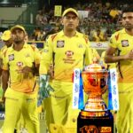 Chennai Super Kings Team 2020 Players List | Roster, Twitter & Tickets